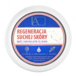 Arkada - salbe für rissige fusshaut 70g